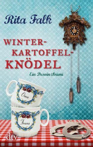 RITA-FALK-Winterkartoffelknoedel-NEU-KEIN-PORTO